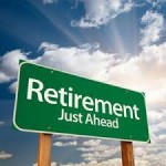 Thoughts on Retirement
