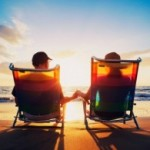 Potential Vacation Destinations for Your Retiremen