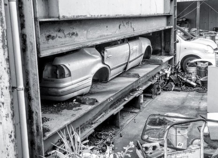 car-crushers-ottawa